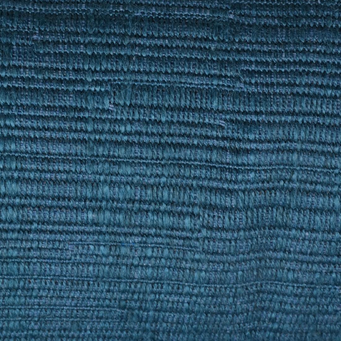 Cowtan & Tout, Zoffany, Allen - Fabrics - 4
