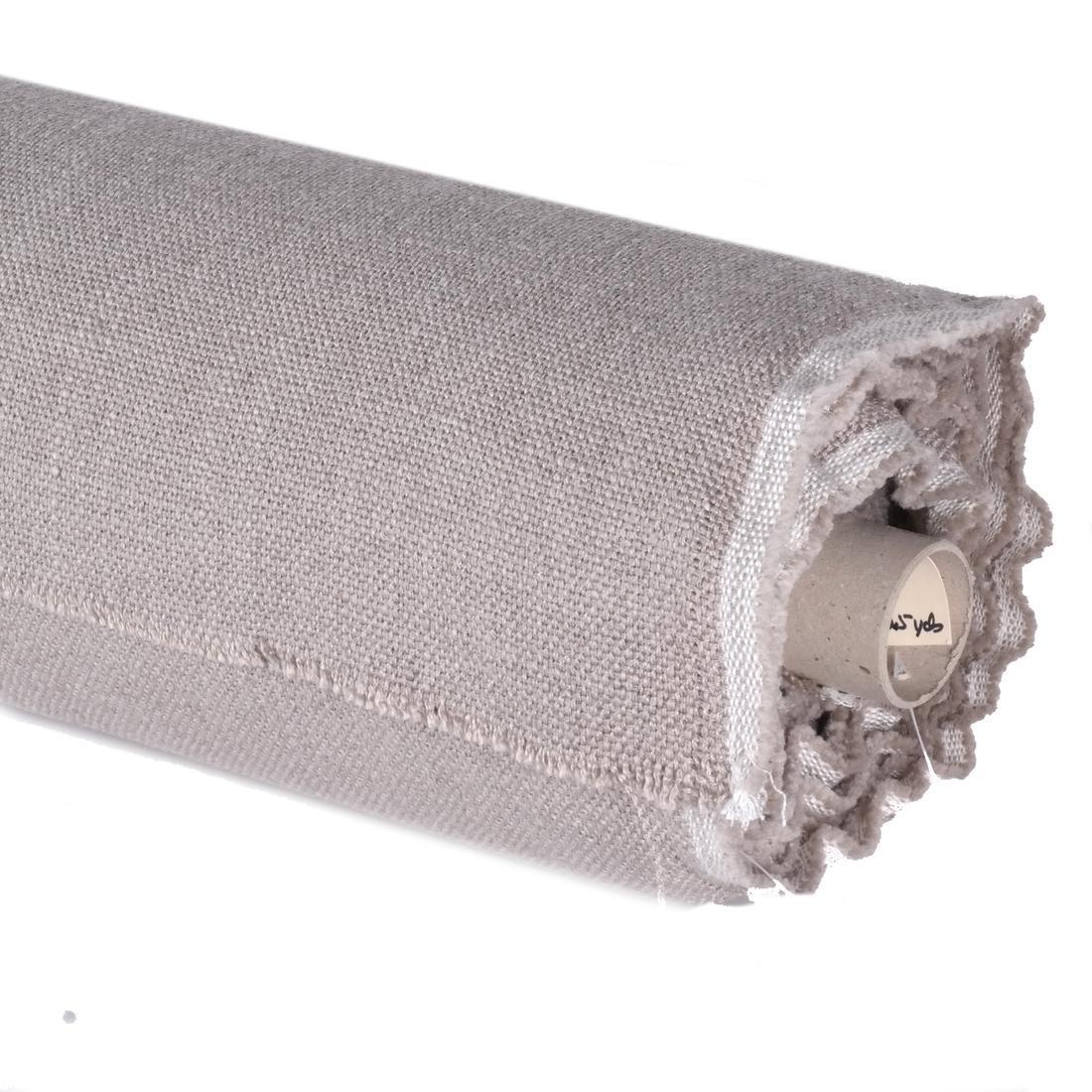 Holly Hunt Upholstery Fabric Bolt