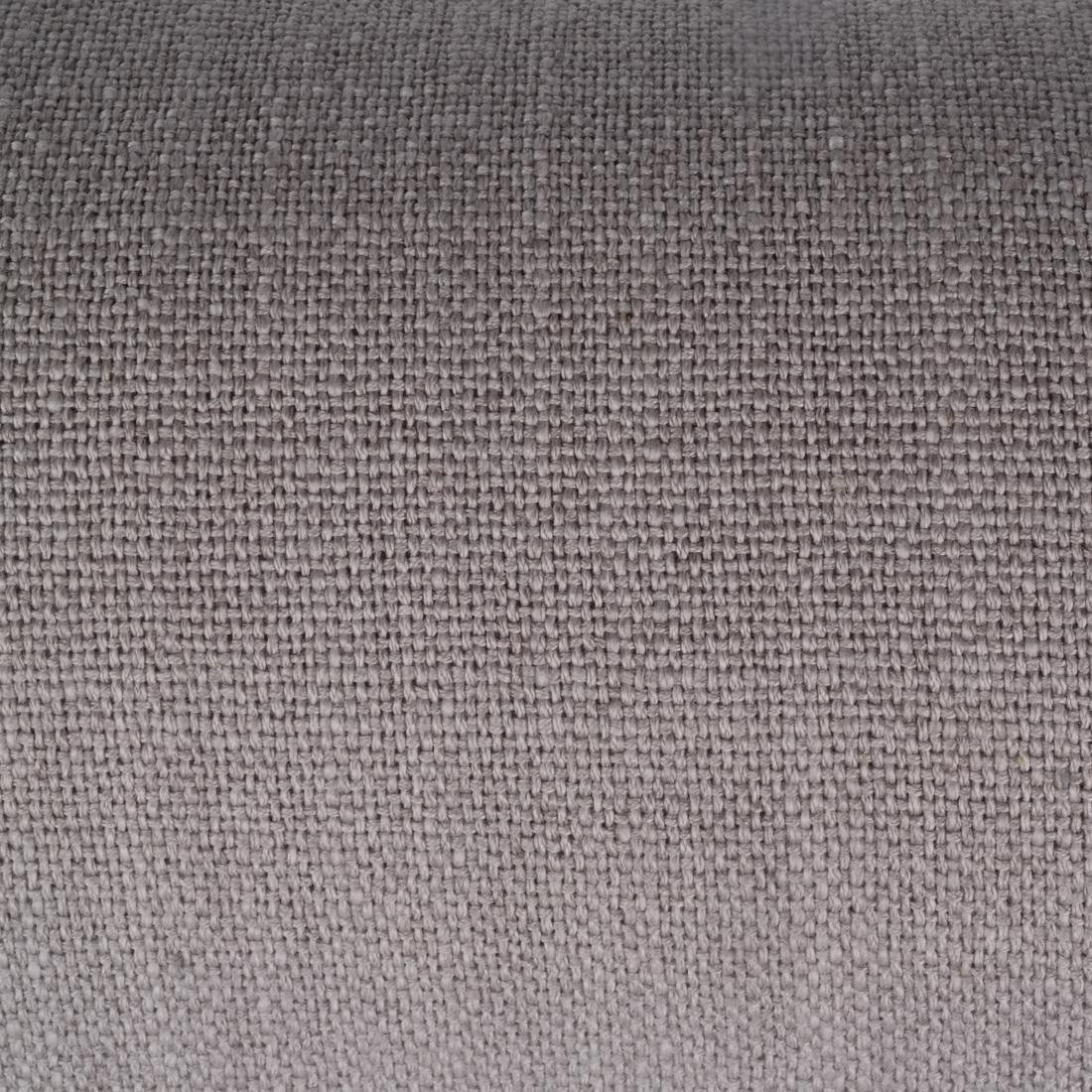 Holly Hunt Upholstery Fabric Bolt - 2