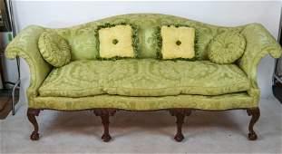 Kittinger Sofa