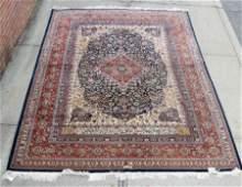 Kashan Rug / Carpet