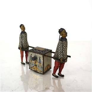 Marke Lehmann Bilder Geschutet Toy