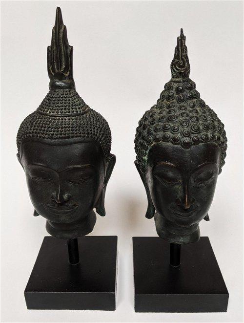 Southeast Asian Antiques