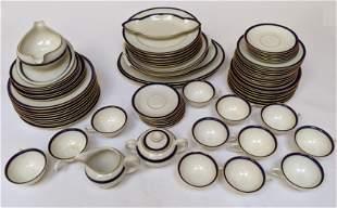 Large Rosenthal Dinner Set