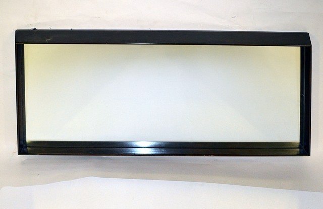 Mirror Manufactured by Directional