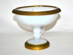 Opaline Compote