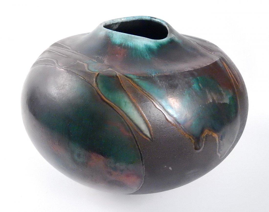 """Evans"" Pottery, 20th Century"