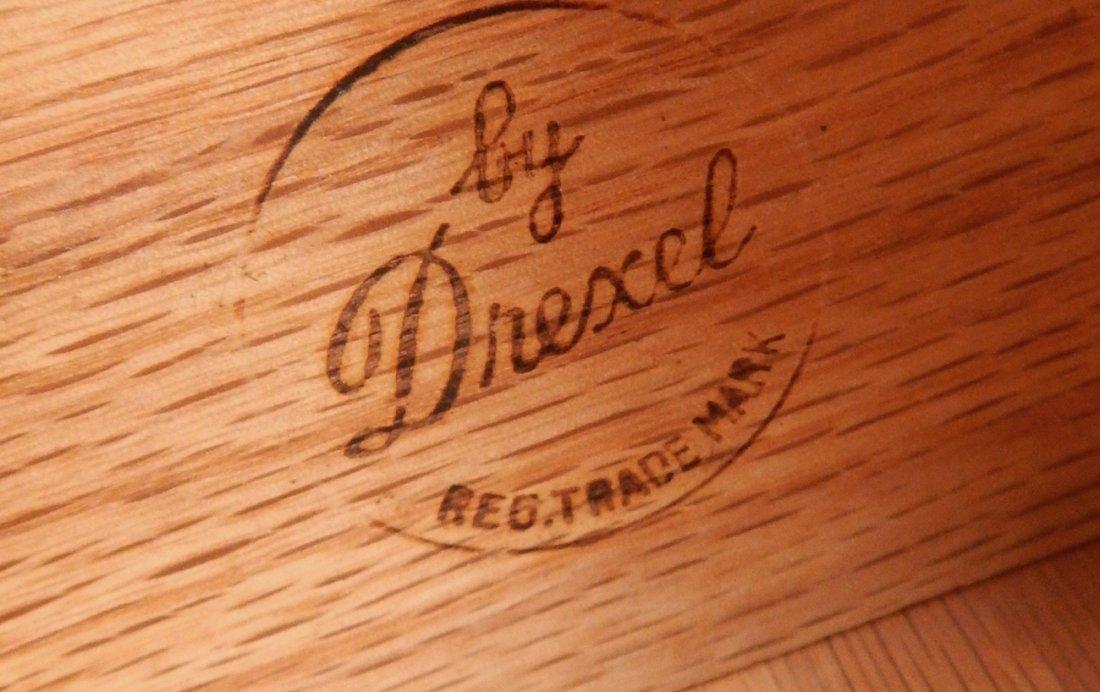 Drexel Mid-Century Modern Secretary Desk - 5