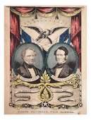 Scott & Graham - Grand National Whig Banner