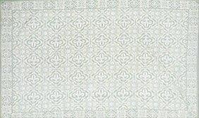 Green Tapestry By Stark Carpet