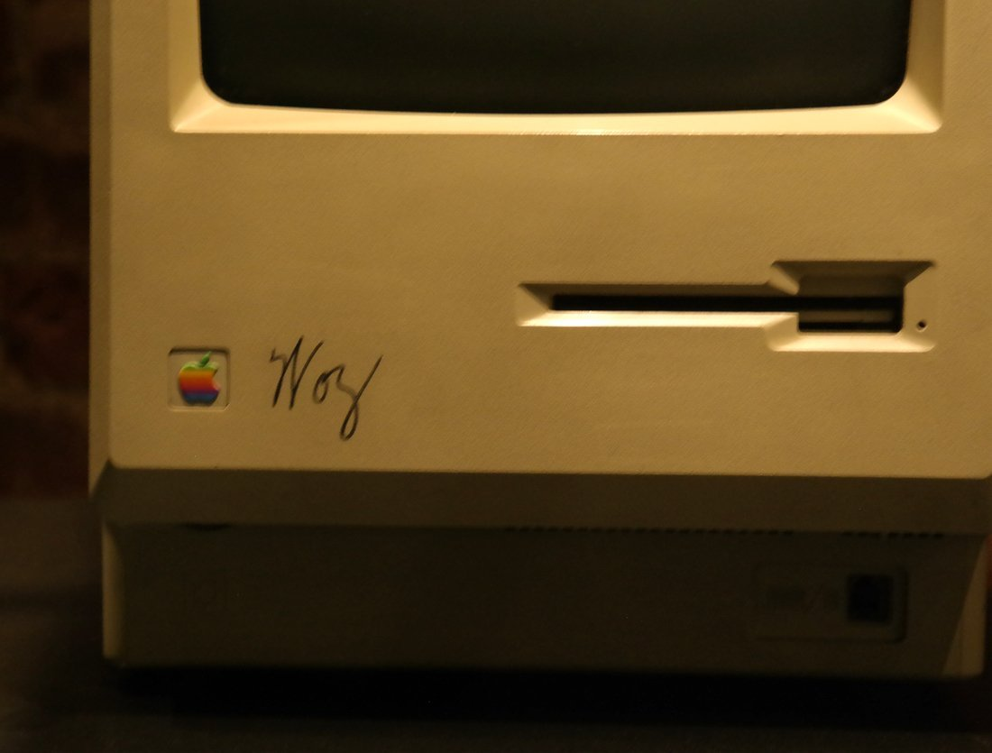 Macintosh Collection - 2