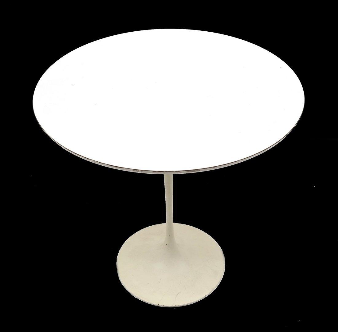 Knoll Saarinen Low Table