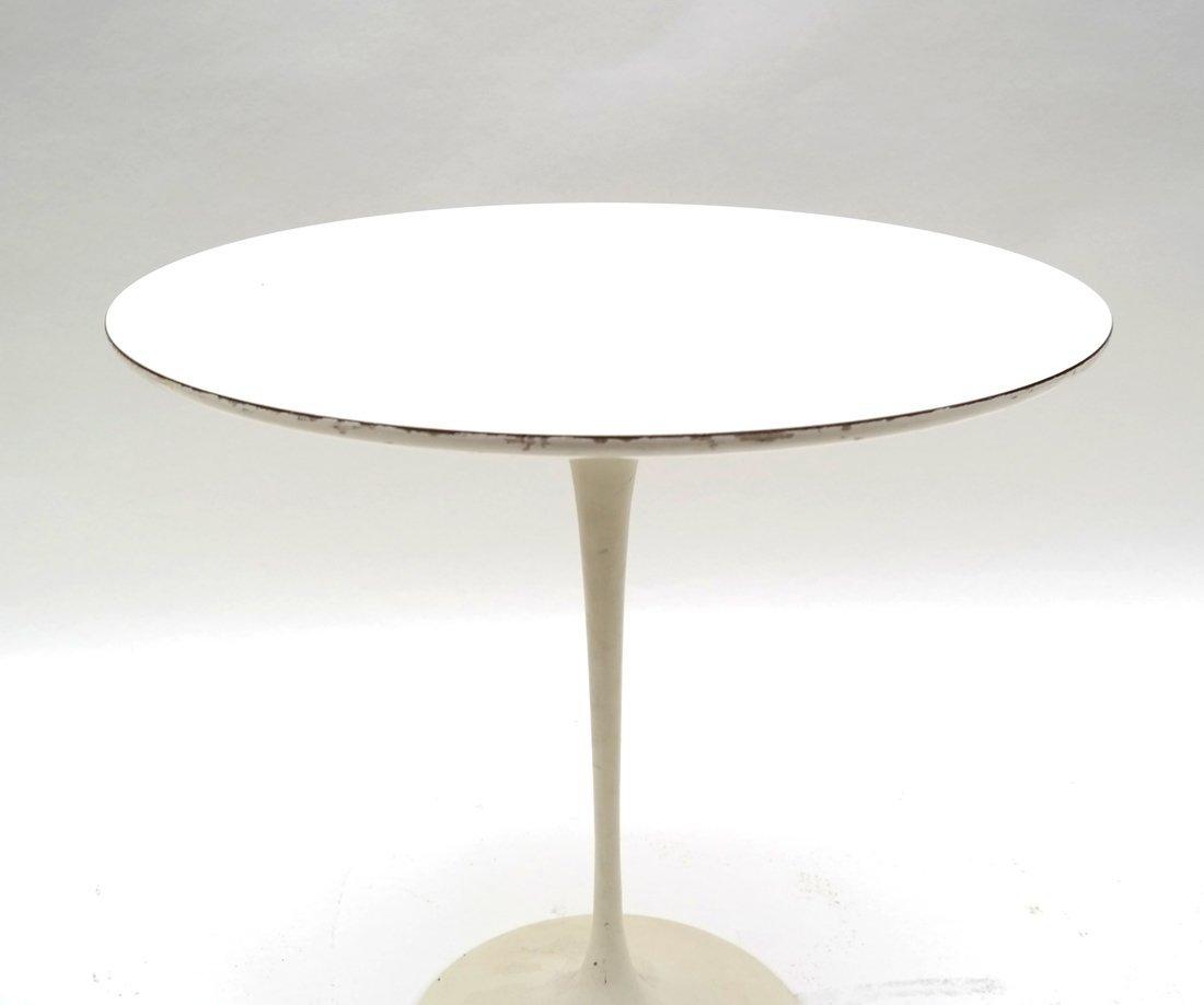 Knoll Saarinen Low Table - 2
