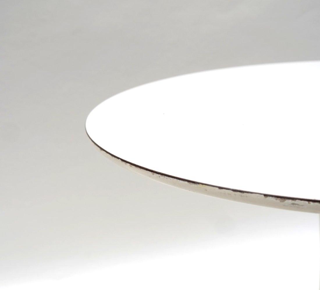 Knoll Saarinen Low Table - 4