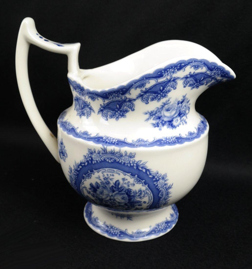 35 Various English Porcelain Items - 3