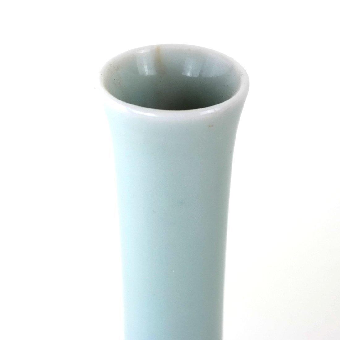 Three Bud Vases - 5