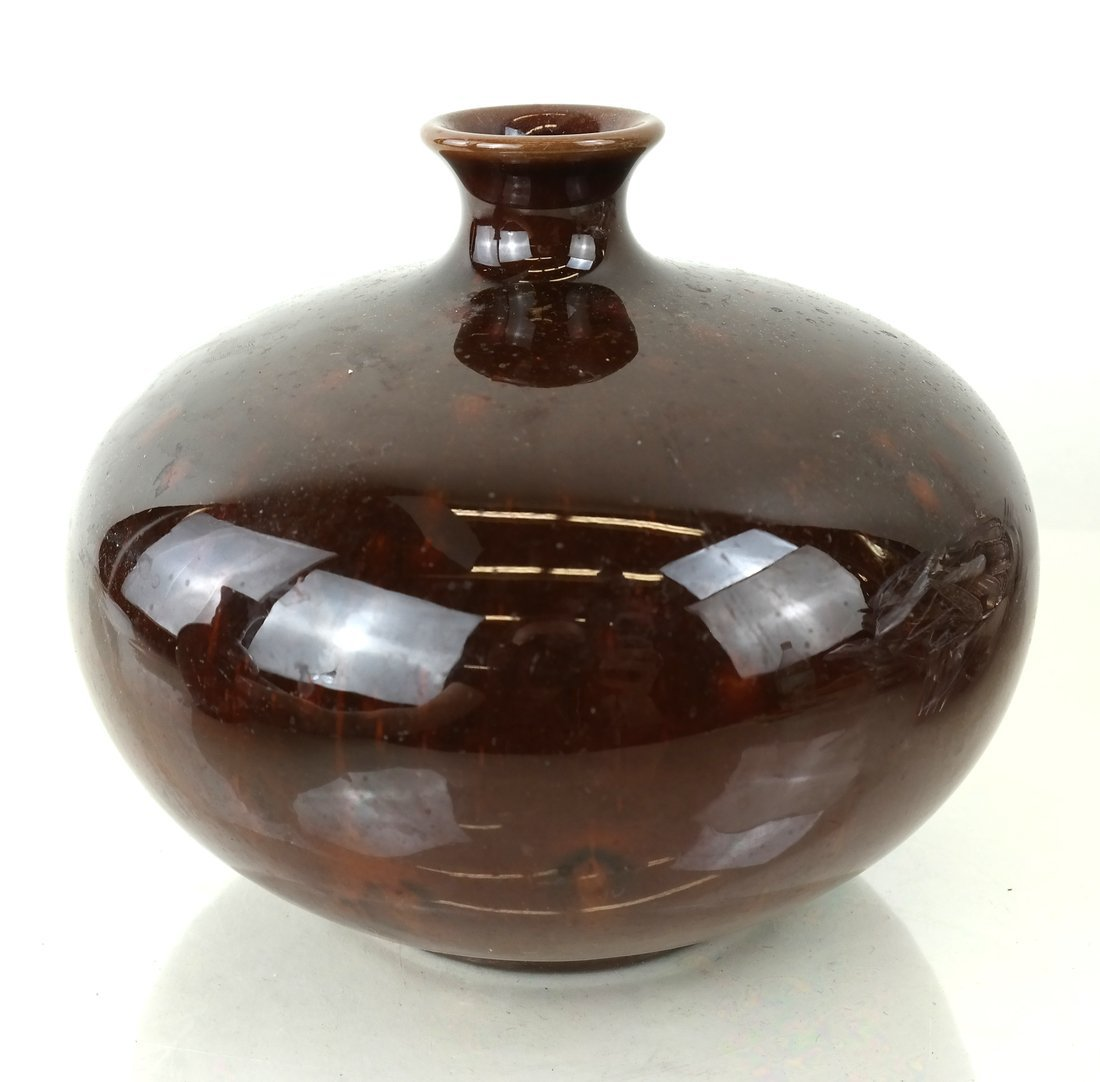 Two Vases - 2