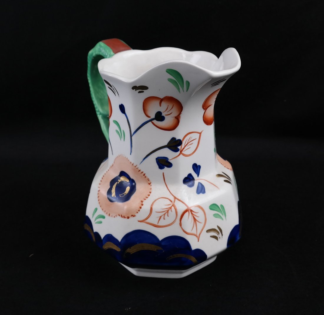 13 Assorted English Ceramics - 8