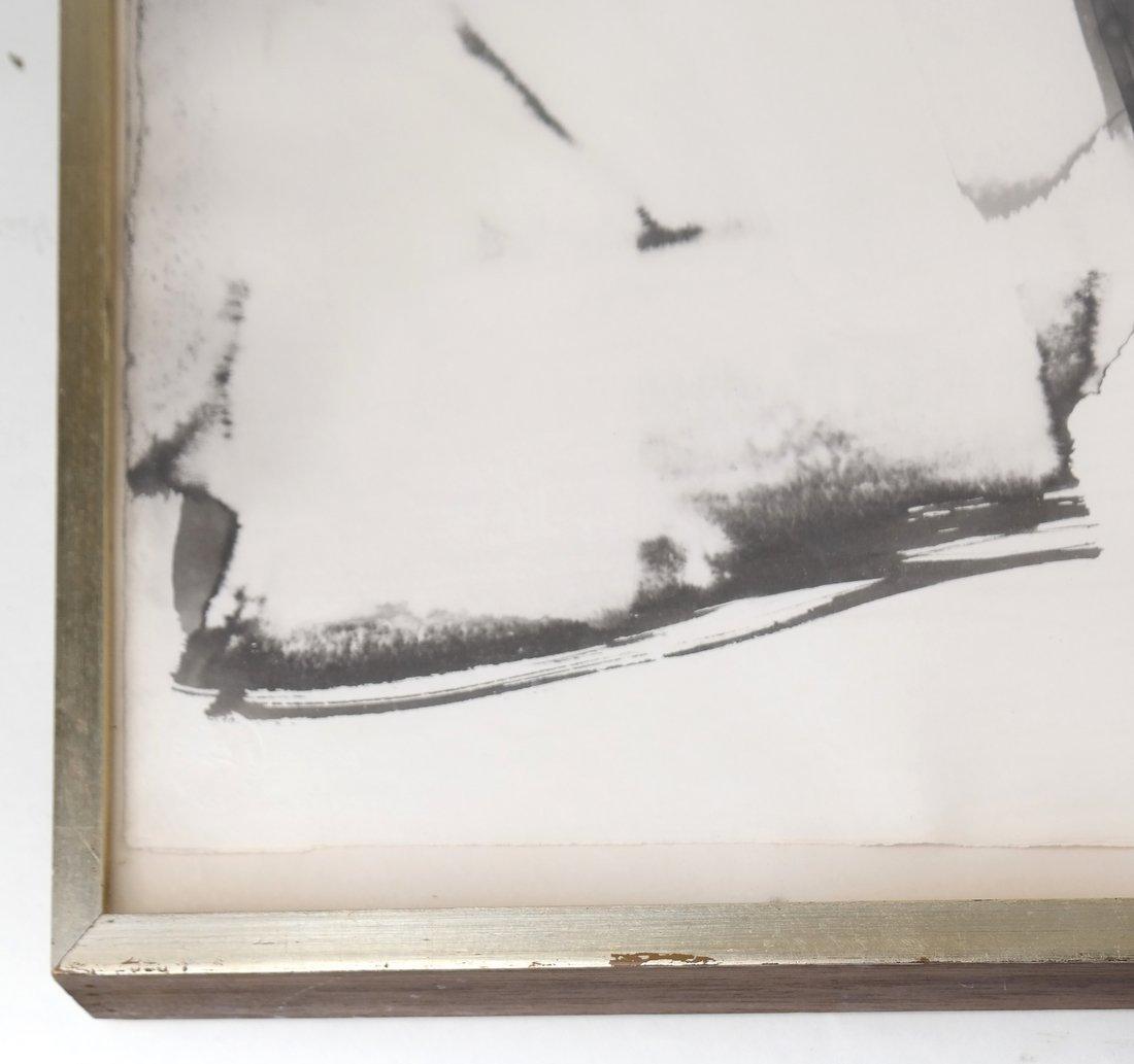 Matsumi Kanemitsu Abstract - 5
