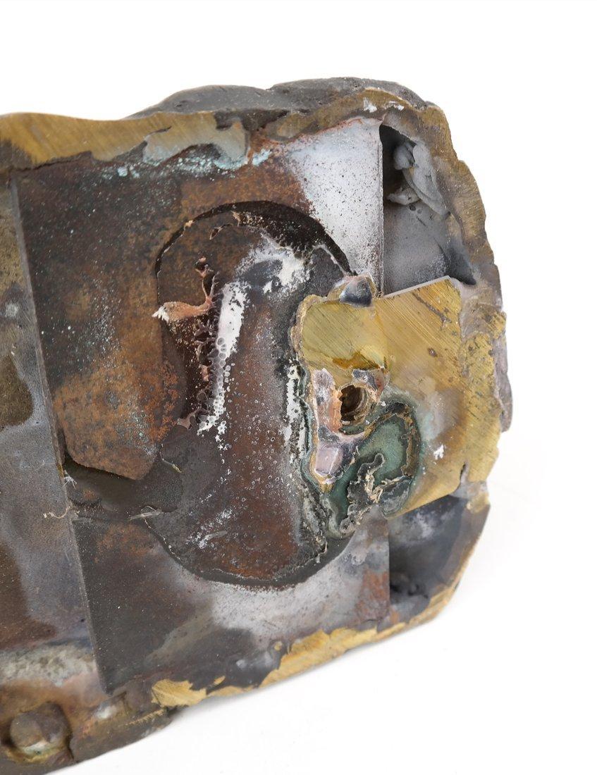 Gornik, Bronze Troika - 10