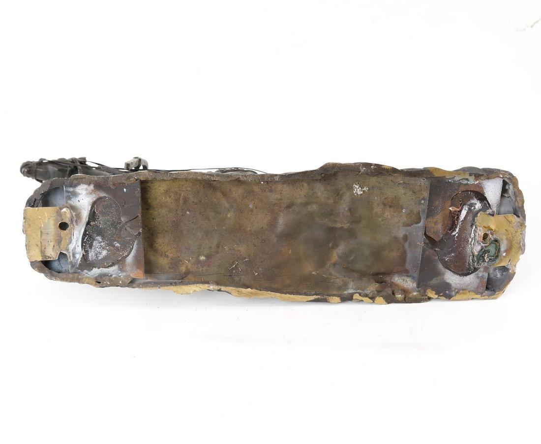 Gornik, Bronze Troika - 8