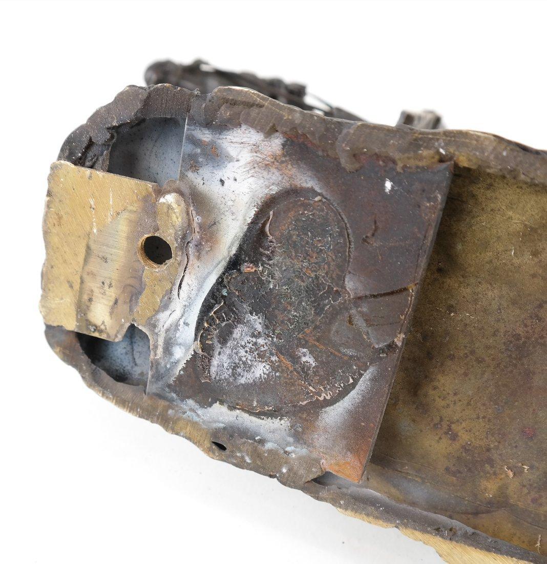 Gornik, Bronze Troika - 9
