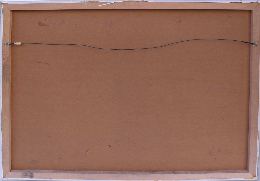 Lorenzo Alto, Pair of Collages - 5