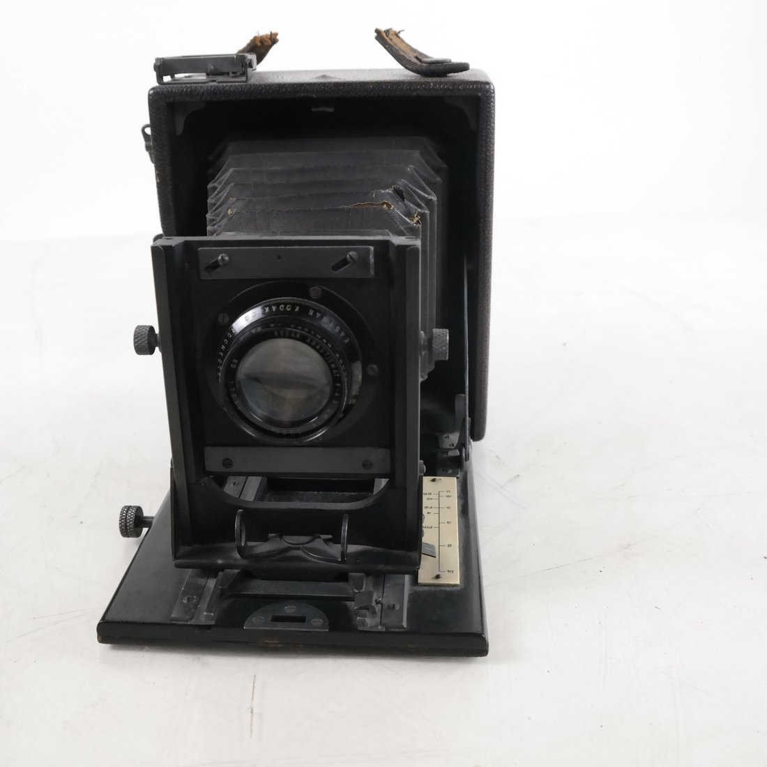 Kodak Premo Camera