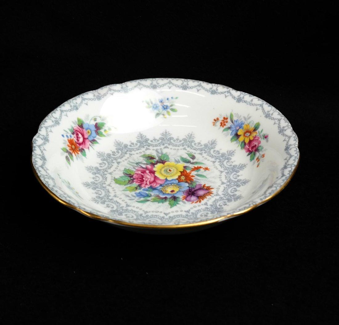31 Pieces Shelley Porcelain - 2