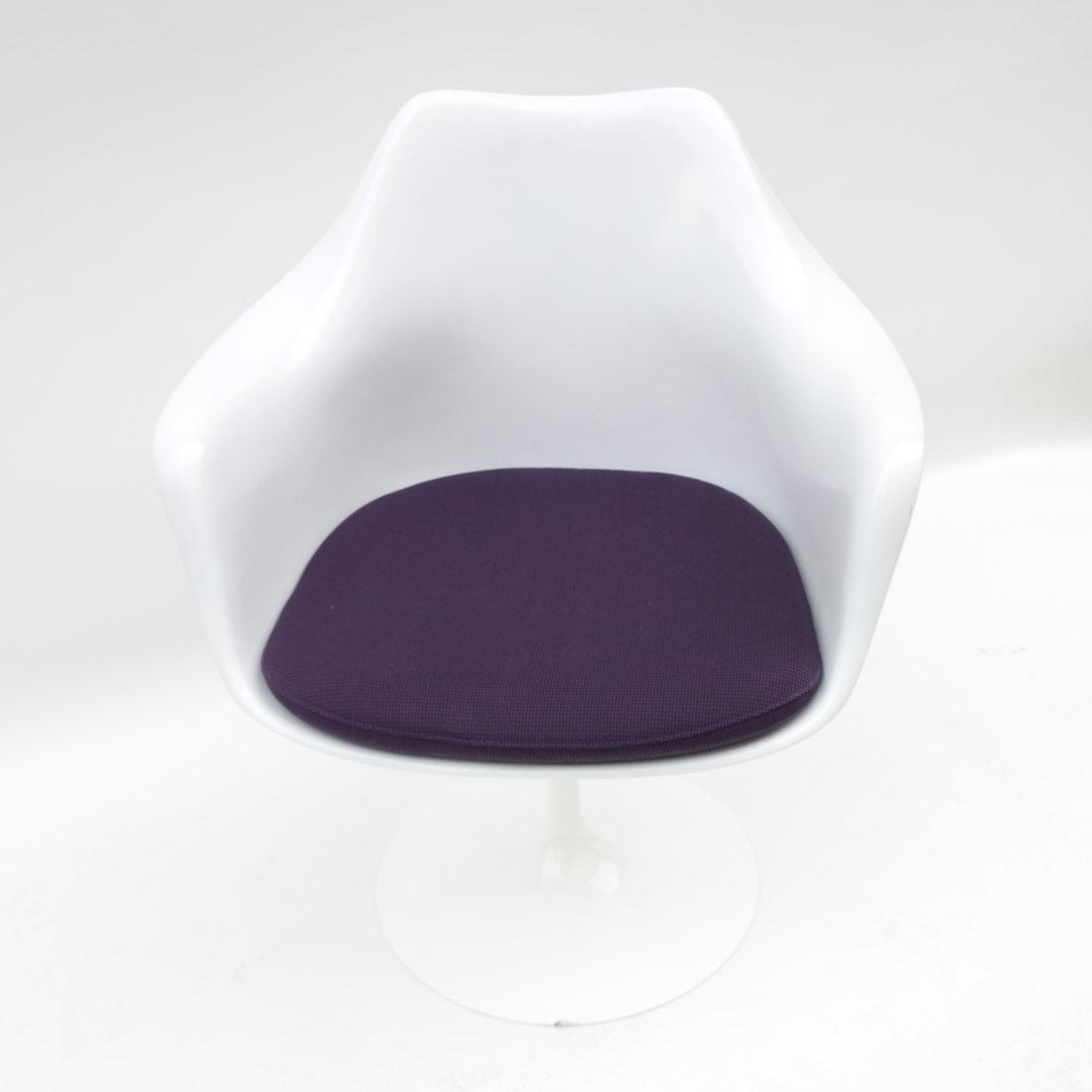 Eero Saarinen Tulip Chair - 2