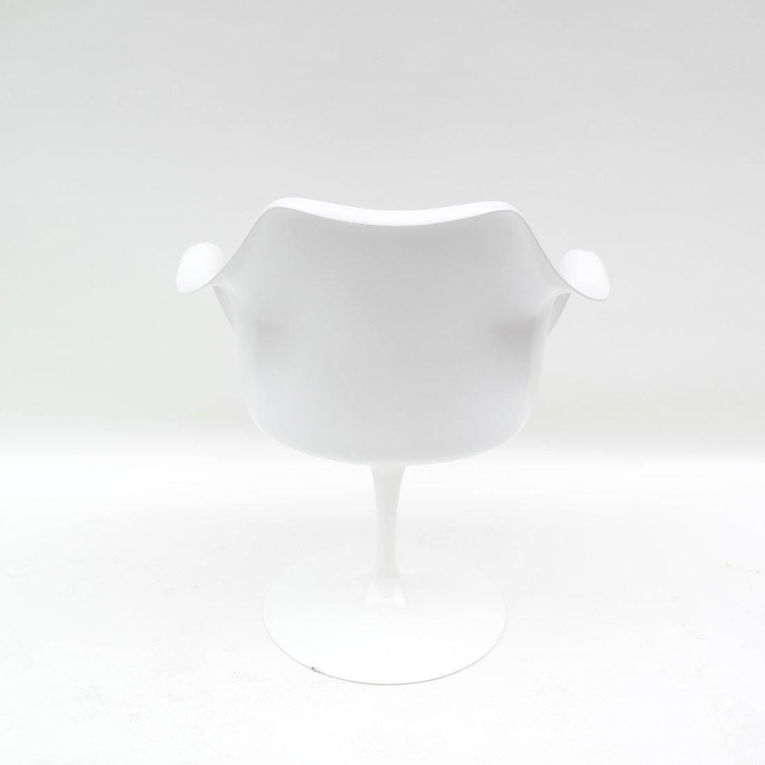 Eero Saarinen Tulip Chair - 3