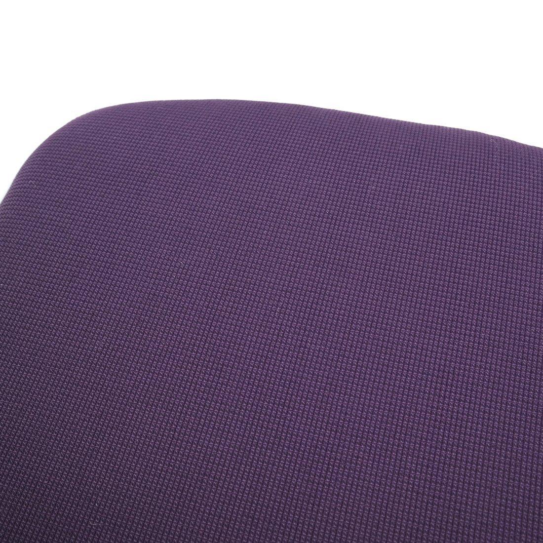 Eero Saarinen Tulip Chair - 4