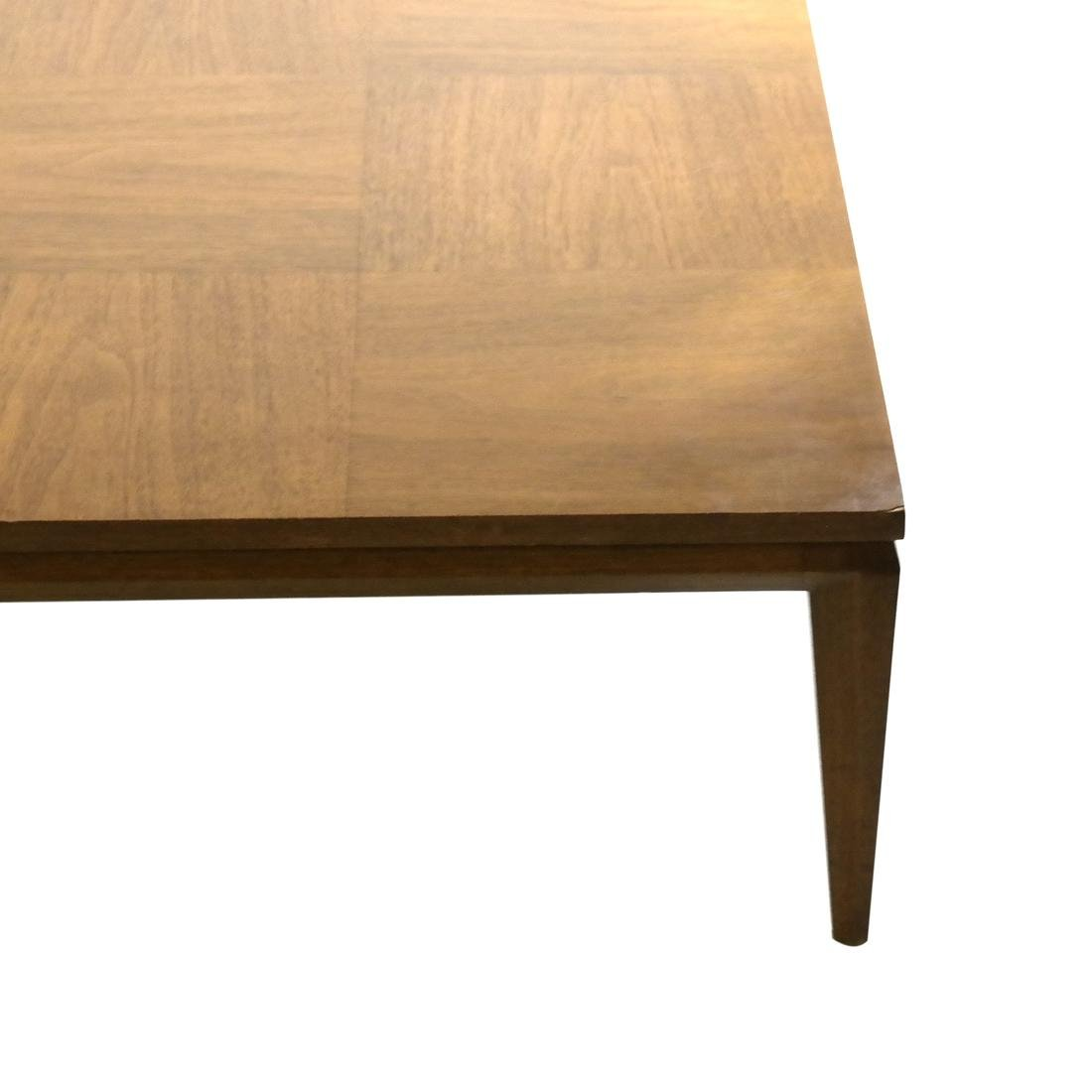Danish-Style Cocktail Table - 2
