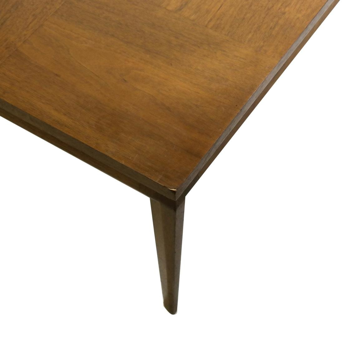 Danish-Style Cocktail Table - 6