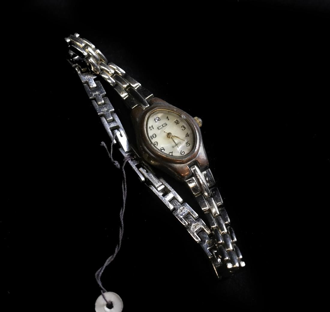 Group of Assorted Watches - 10