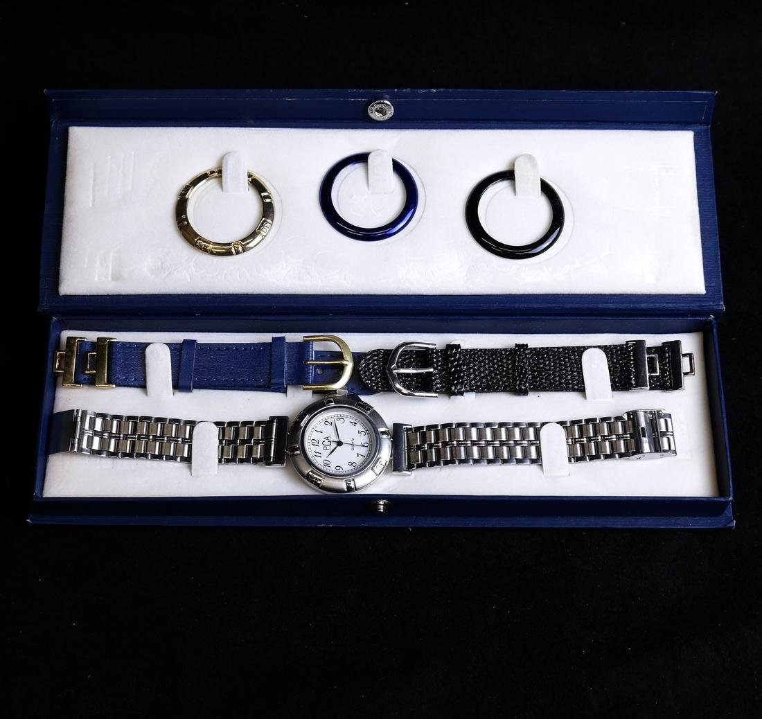 Group of Assorted Watches - 2