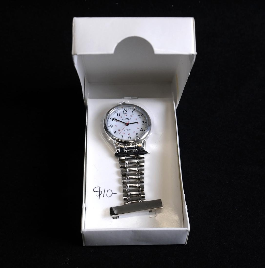 Group of Assorted Watches - 3
