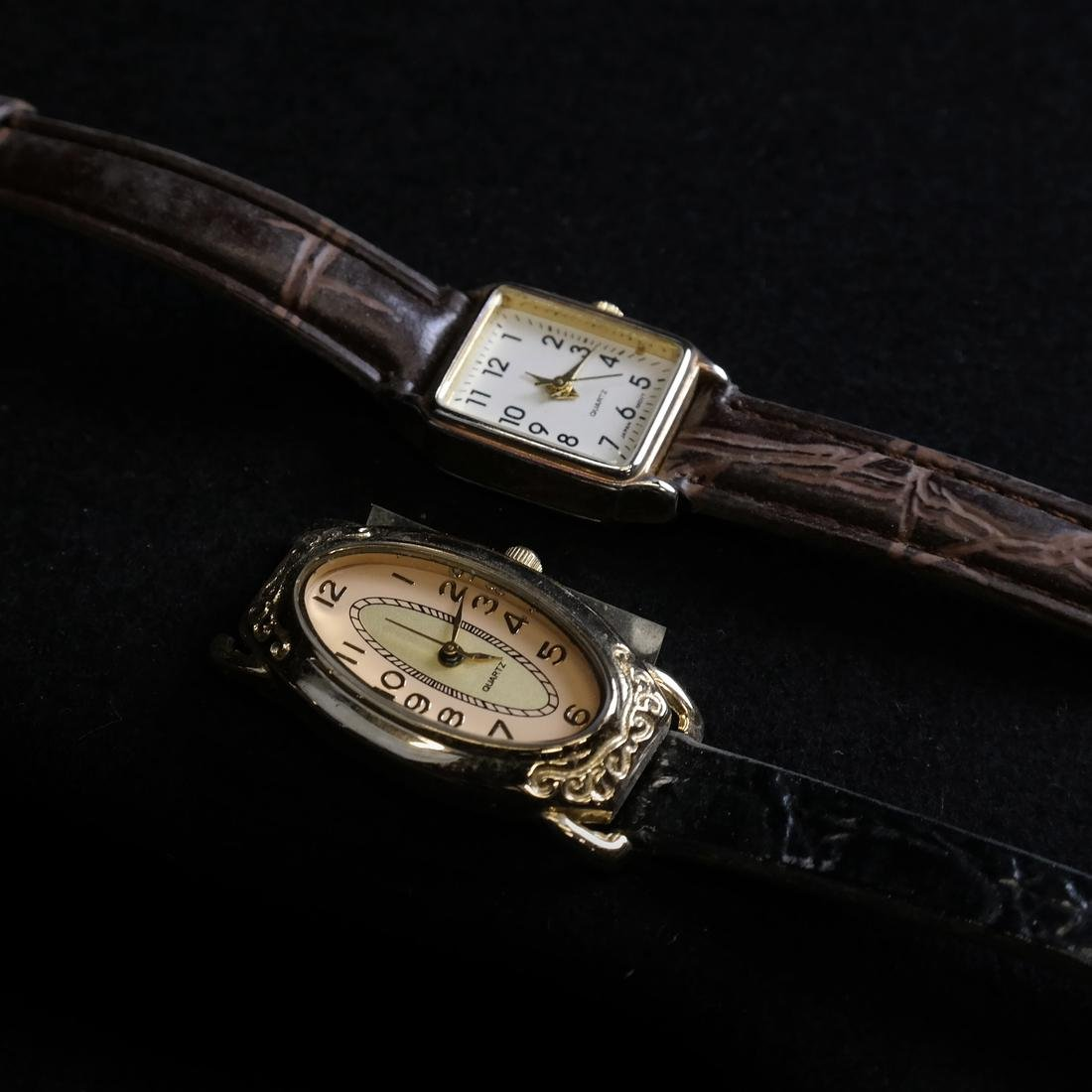 Group of Assorted Watches - 5