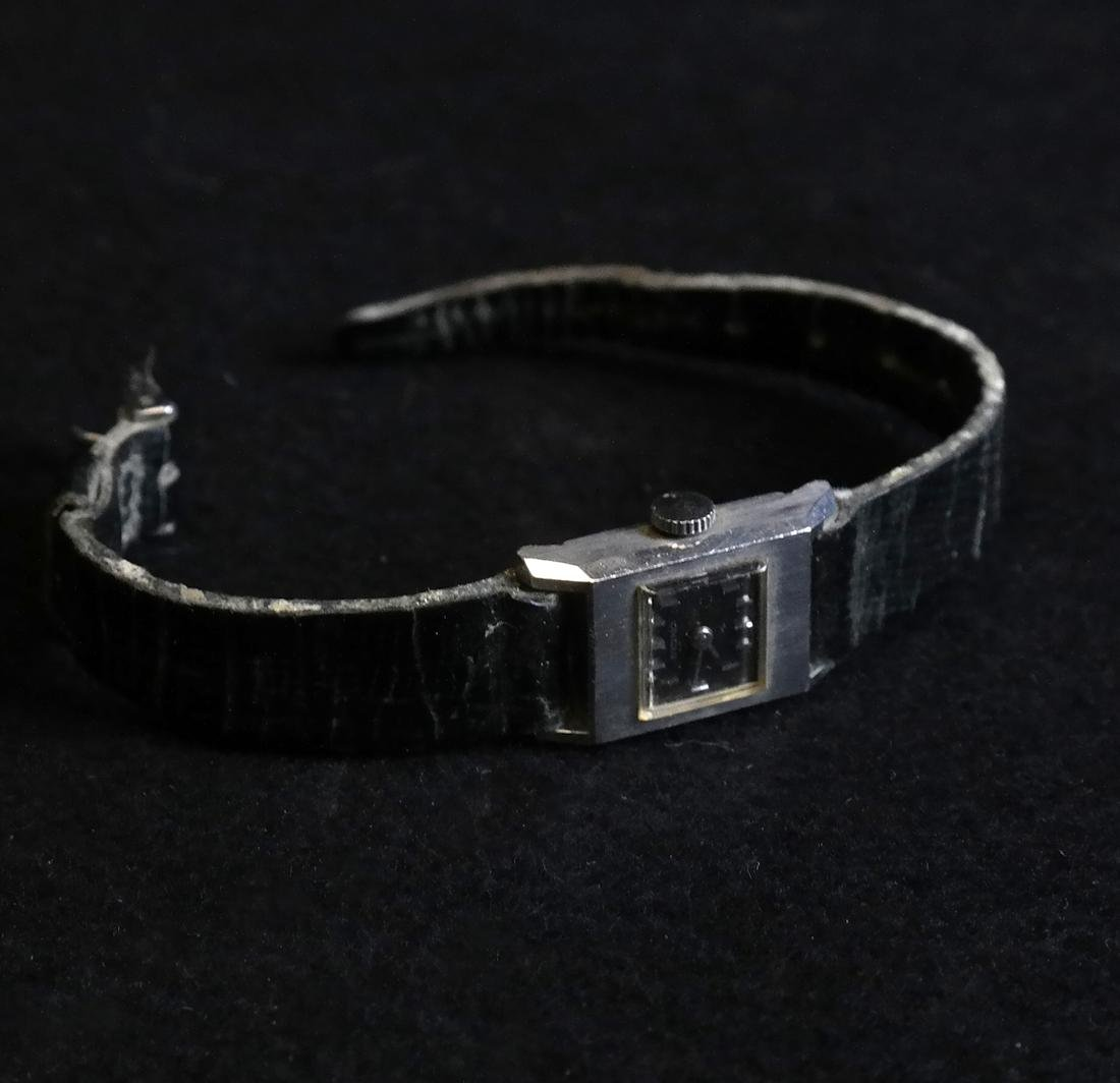 Group of Assorted Watches - 9