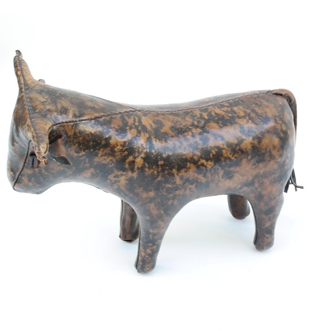 English Leather Bull - 3
