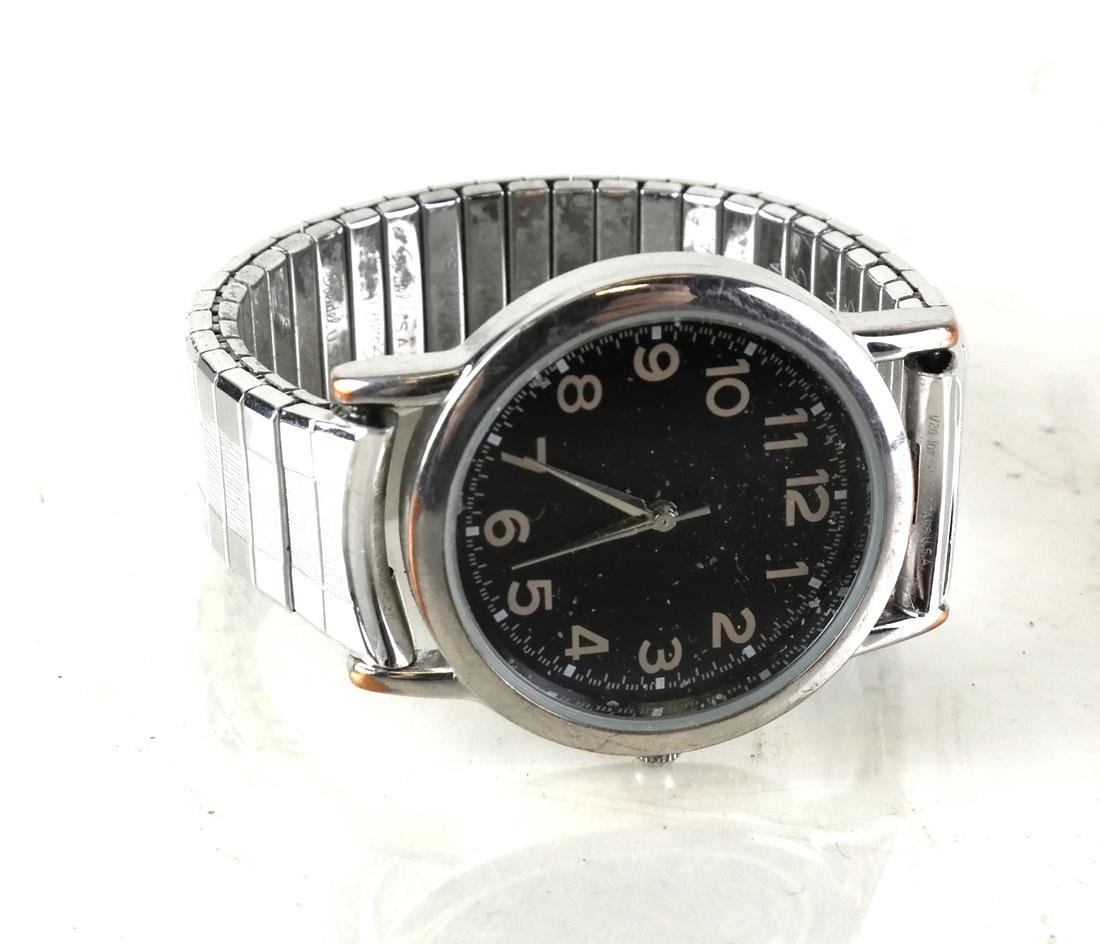 12 Various Wrist Watches - 2