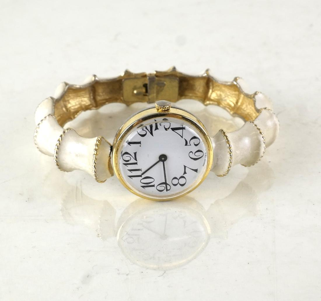 12 Various Wrist Watches - 3