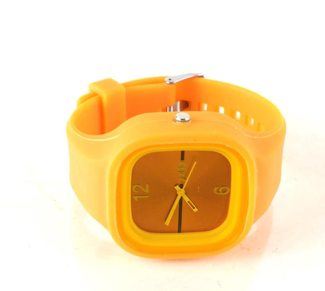 12 Various Wrist Watches - 4
