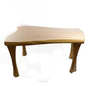Jeffrey Greene Dining Table