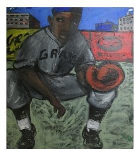 Steve Sax, Baseball Player