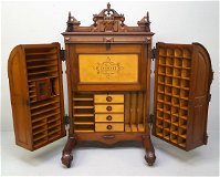 Jay Anderson Auction, MN - Upcoming Auctions & 13 Past Catalogs