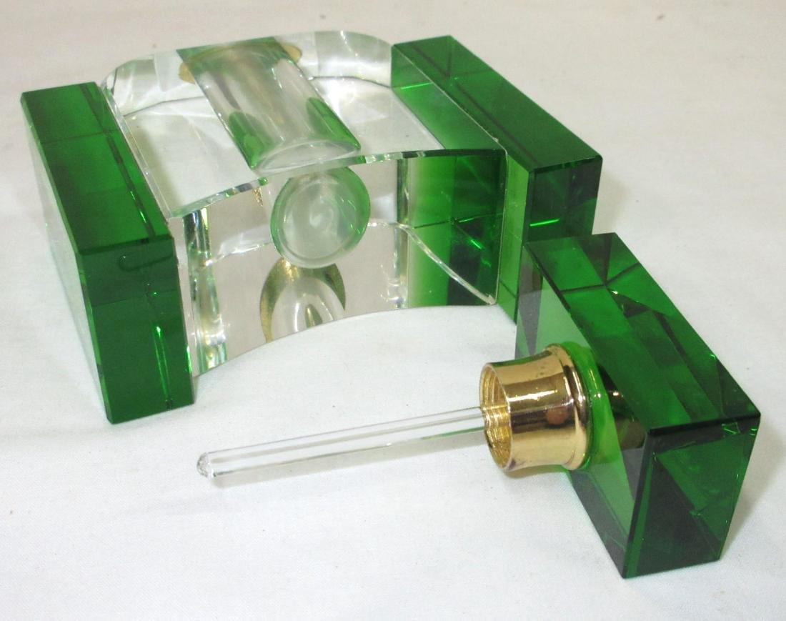 Perfume Bottle - 3
