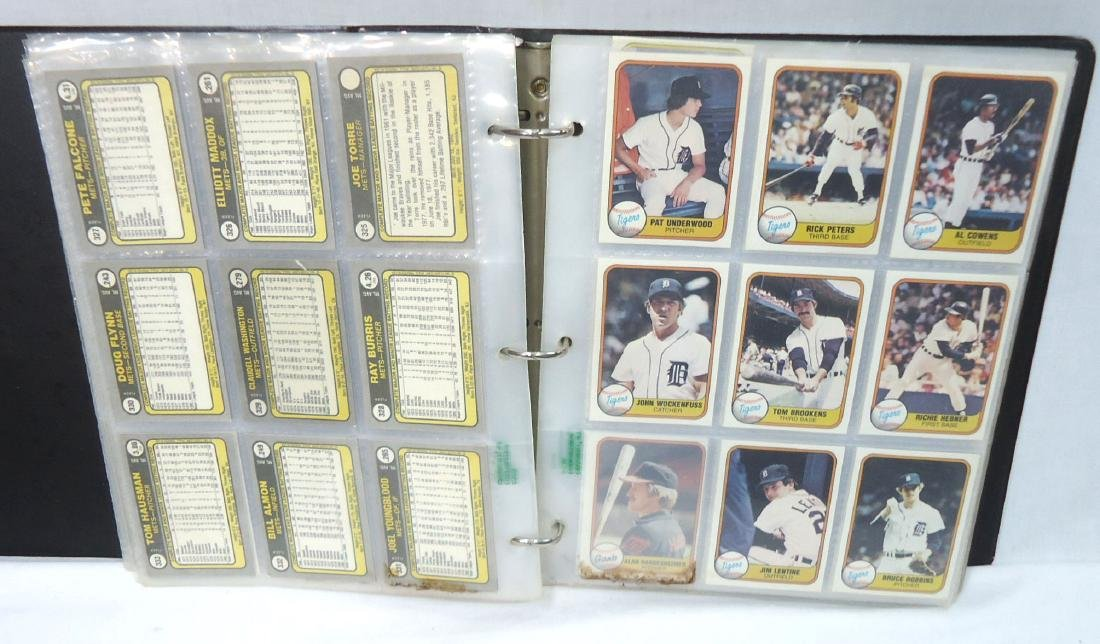 Huge Lot of Trading Cards - 4