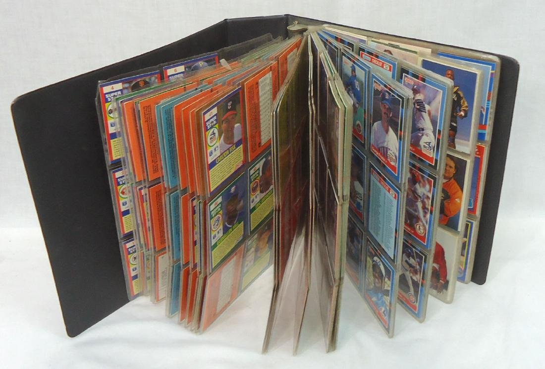 Huge Lot of Trading Cards - 5