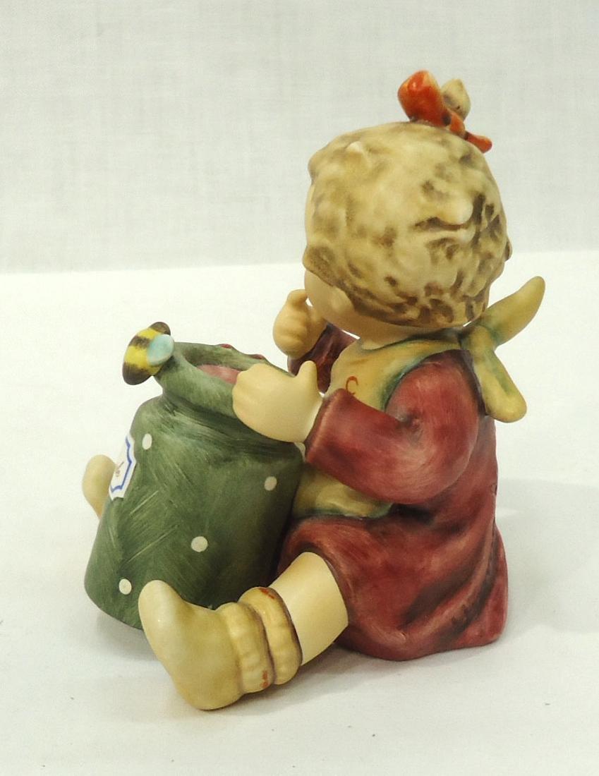 Hummel Figurine - 2